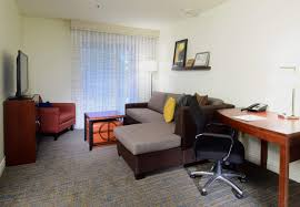 2 bedroom suites in salt lake city extended stay salt lake city hotels residence inn salt lake city