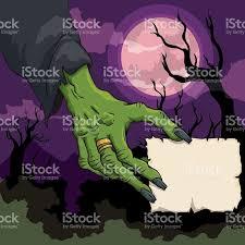260 best happy halloween images on pinterest happy halloween