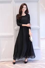 elegant christmas dresses best 10 xmas dresses ideas on