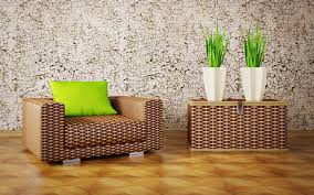 wallpaper interior design photo collection brown interior wallpaper download