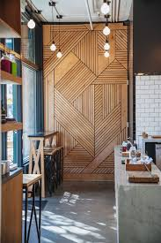 Best  Wood Interior Design Ideas Only On Pinterest Shower - Unique home interior designs
