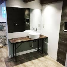 Oslo Bathroom Furniture 8 Best Rorkompetanse Images On Pinterest