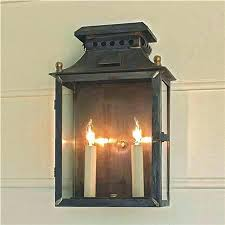 colonial style outdoor lighting colonial light fixtures elegant outdoor lighting cape cod style new