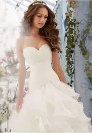 low waist wedding dress best drop waist wedding dress ideas on princess