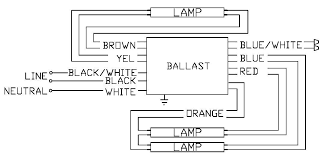 bodine b30 wiring diagram diagram wiring diagrams for diy car