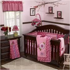 baby nursery ideas bedding decorative pillows crib sheet sets