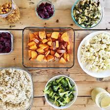 healthy eating meal plans maria marlowe