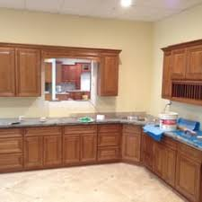 Discount Cabinets Phoenix Discount Cabinets Closed 18 Photos Cabinetry 535 W Iron