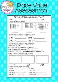 our 5 favorite 2nd grade math worksheets 2nd grade math 2nd