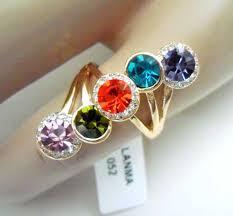 finger rings design images Royal design stone crafted finger ring online jpg