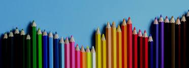 How To Choose A Color by How To Choose A Color Scheme For Application Design Mlsdev