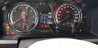 2008 dodge avenger engine light 2011 dodge ram 1500 check engine light on 3 complaints