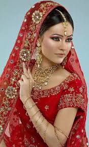 60 Best Indian Bridal Makeup Tips For Your Wedding 60 Best Indian Bridal Makeup Tips Indian Bridal Makeup Bridal