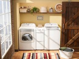 Laundry Room Cabinets by Furniture Small Laundry Room Cabinet Design Ideas Clever Storage