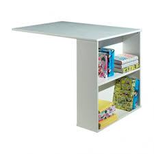 Schreibtisch Ausfahrbar Uncategorized Schreibtisch Weiß Ausziehbar Schreibtisch Weiß