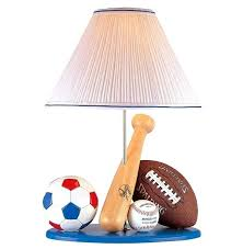 lighting stores nassau county ls for kids bedroom table children l inside boys home design