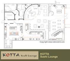 Restaurant Kitchen Floor Plans Hotel Lobby Floor Plan Design Architecture Pinterest Hotel