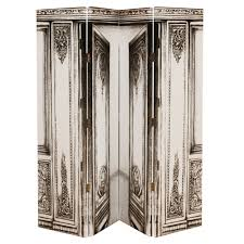 oriental room dividers decorations black wooden japanese style of sliding door with