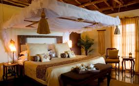 world u0027s most romantic all inclusive resorts travel leisure