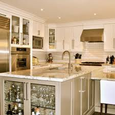 home hardware kitchen cabinets page 2 of kitchen cabinet styles tags kitchen cabinets