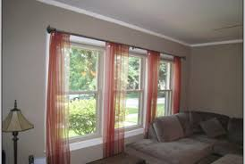 window curtains and drapes ideas 4916 wholechildproject
