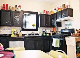 how to update rental kitchen cabinets apartment kitchen ideas 9 temporary updates bob vila