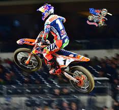 motocross gear san diego ryan dungey wins san diego sx mcnews com au lol pinterest