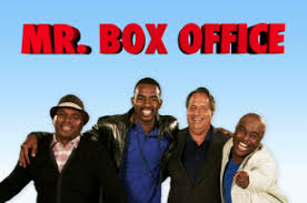 file mr box office png