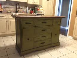 kitchen island antique 97 best kitchen images on kitchen kitchen ideas and
