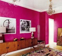 master bedroom wall color benjamin moore smoke drapes