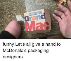 Design A Meme - 25 best memes about packaging design packaging design memes