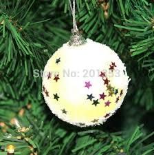 cheap foam ornaments find foam ornaments deals on line