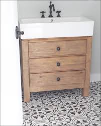 Cost Of Master Bathroom Remodel Bathroom Wonderful Pictures Of Bathrooms Bathroom Designs Photo