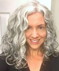 naturally curly gray hair c6867756191fc78ae7aa2786cc3e36e7 jpg 807 979 pixels hair beauty