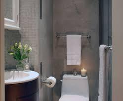 tiny house bathroom design bathroom micro bathroom design tiny shower room design tiny part