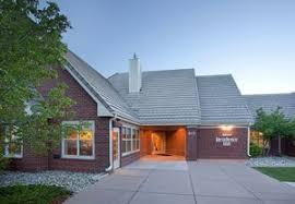 Comfort Dental Lafayette Co Hotels U0026 Motels Near Lafayette Co See All Discounts