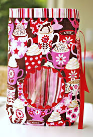 122 best clear vinyl images on pinterest sewing ideas sewing