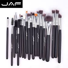 online buy wholesale professional full makeup kit from china
