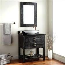 reclaimed wood bathroom mirror reclaimed wood bathroom mirror locksmithview com