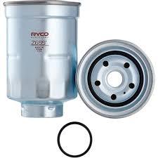 fuel filters supercheap auto