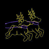 outdoor christmas light displays we have a huge selection of