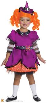 lalaloopsy costumes candy broomsticks lalaloopsy costumes for spookers