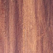luxury vinyl planks 2mm to 2 5mm luxury vinyl flooring trident