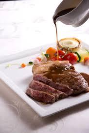 cuisine steak chiang mai citylife dish เมน สเต กส ดพ เศษ จากภ ตตาคาร