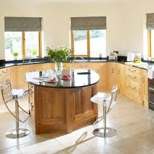 small kitchen countertop ideas 15 stylish kitchen countertop ideas ultimate home ideas
