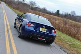 follow up 2015 scion frs automatic u2013 limited slip blog