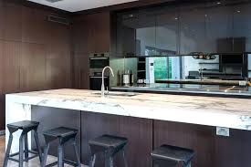 les meilleurs hottes aspirantes de cuisine meilleur hotte de cuisine les hottes de cuisine hottes cuisine