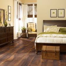 Alloc Laminate Flooring Reviews Shaw Grand Summit Cinnamon Hickory Laminate Flooring