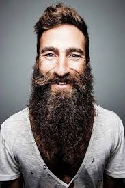87 best haircut images on s hair beard styles and