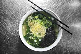 journal cuisine ding s garden serves flavors textures of shanghainese cuisine
